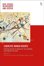 Coercive Human Rights