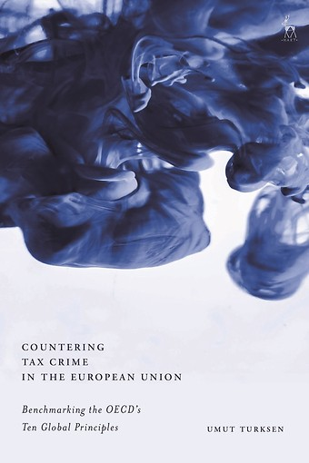 Countering Tax Crime in the European Union