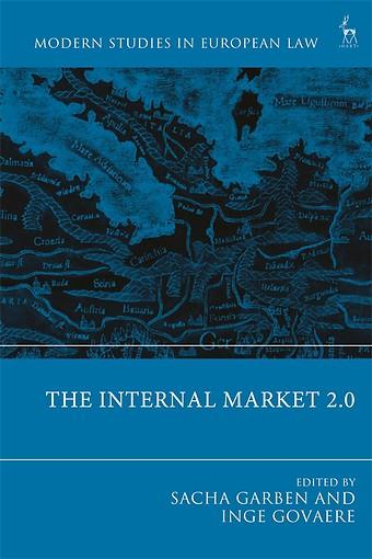 The Internal Market 2.0