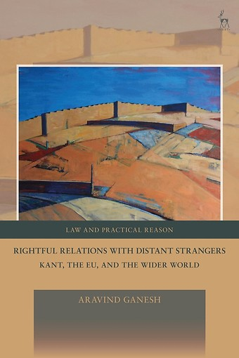 Rightful Relations with Distant Strangers
