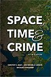 Space, Time, and Crime