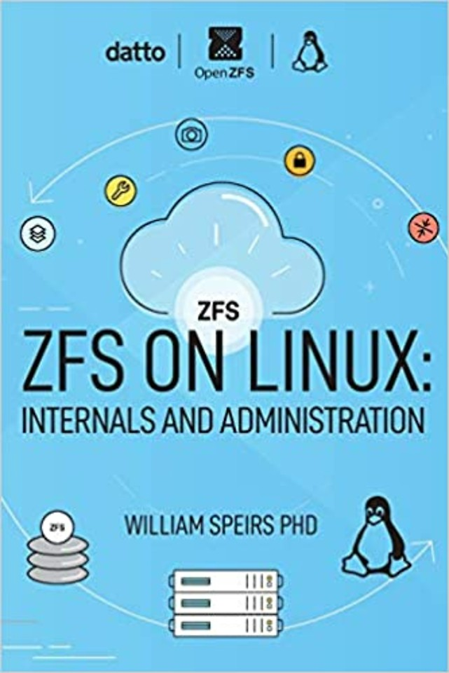 ZFS on Linux