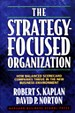 The Strategy Focused Organization
