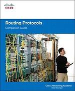 Routing Protocols Companion guide