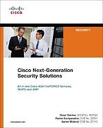 Cisco Advanced Malware Protection (AMP)