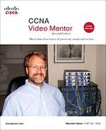 CCNA Video Mentor 2nd edition (CCNA 640-802)