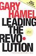 Leading the Revolution