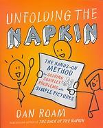 Unfolding the Napkin