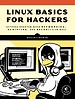 Linux Basics For Hackers