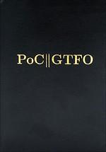 Poc || Gtfo