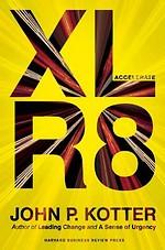 Accelerate (XLR8)