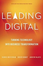 Leading Digital