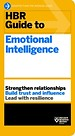HBR Guide to Emotional Intelligence (HBR Guide Series)