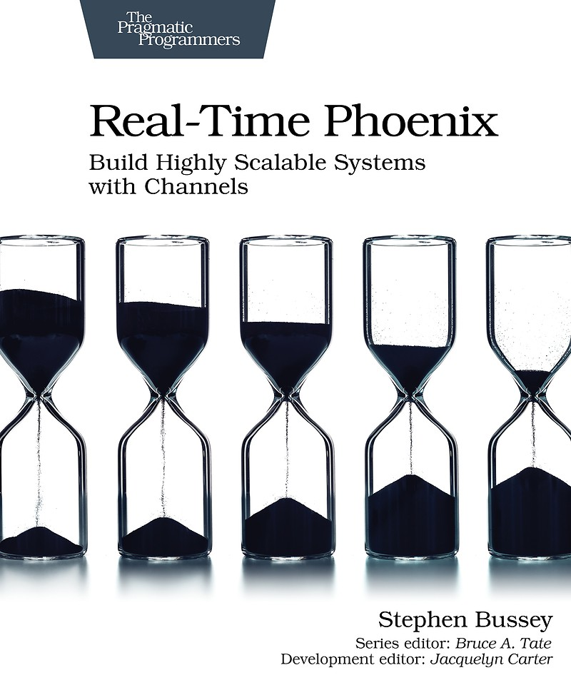 Real–time Phoenix