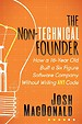 The Non-Technical Founder