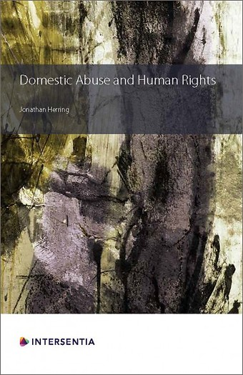 Domestic Abuse and Human Rights