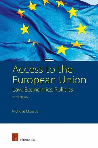 Access to the European Union