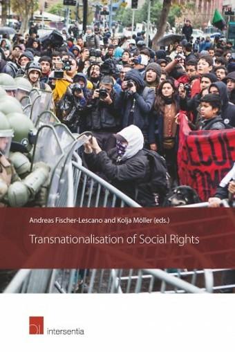 Transnationalisation of Social Rights