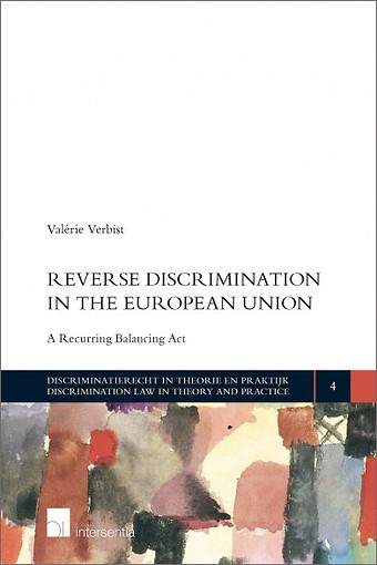 Reverse Discrimination in the European Union