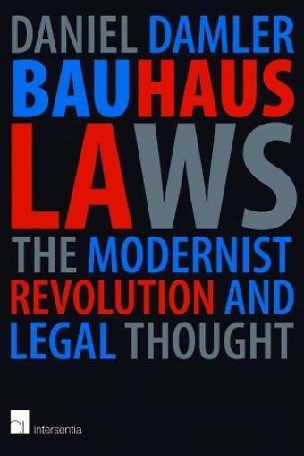 Bauhaus Laws