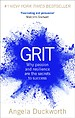 Grit - Why passion and resilience are the secrets to success