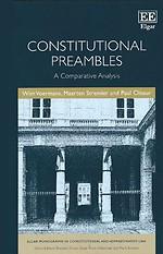 Constitutional Preambles
