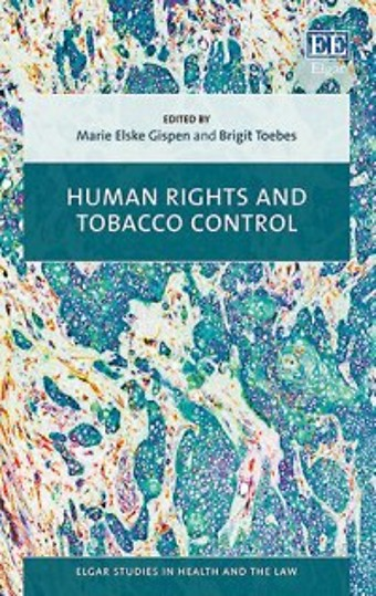 Human Rights and Tobacco Control