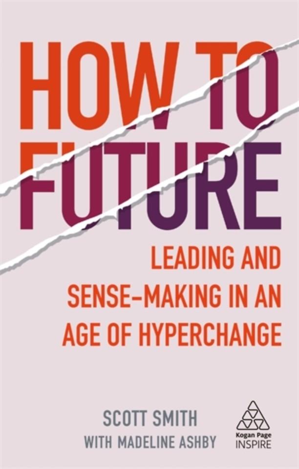 How to Future