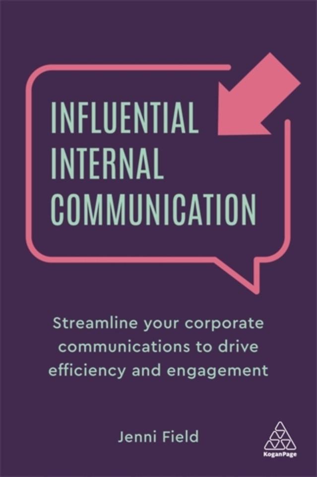 Influential Internal Communication