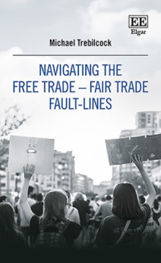Navigating the Free Trade – Fair Trade Fault–Lines