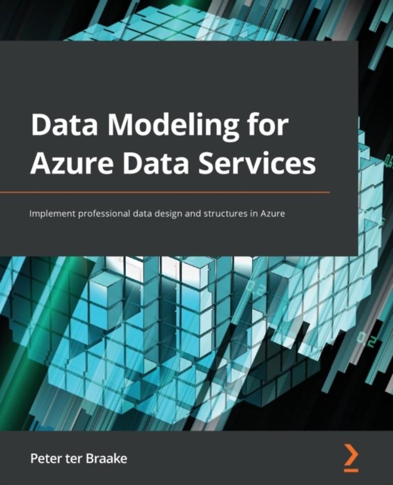Data Modeling for Azure Data Services