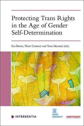 Protecting Trans Rights in the Age of Gender Self-Determination