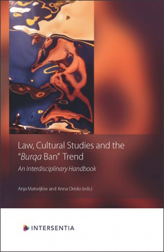 "Law, Cultural Studies and the ""Burqa Ban"" Trend"