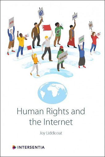 Human Rights and the Internet