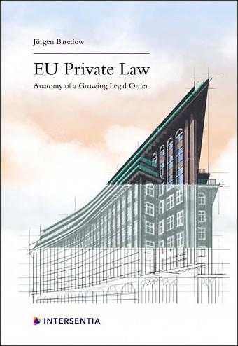 EU Private Law