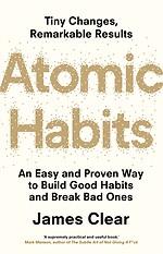 Atomic Habits