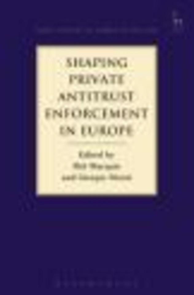 Public procurement and the EU competition rules