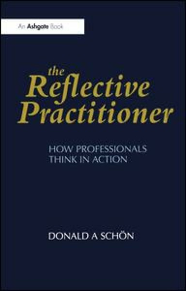 the reflective practitioner schon pdf download
