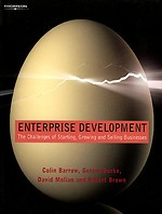 Enterprise development