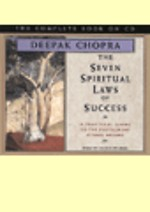 The Seven Spiritual Laws of Succes