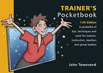 Trainer's Pocketbook