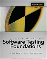 Software Testing Foundations 2nd Edition