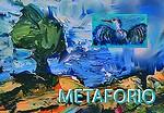 Metaforio - instrument voor visieontwikkeling