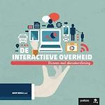 De interactieve overheid