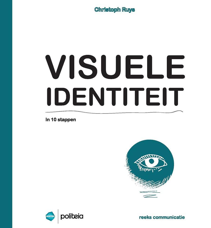 Visuele identiteit in 10 stappen