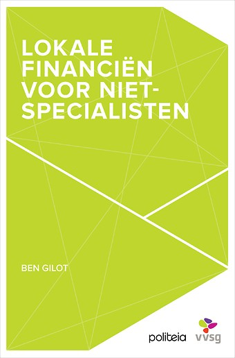 Lokale financiën voor niet-specialisten