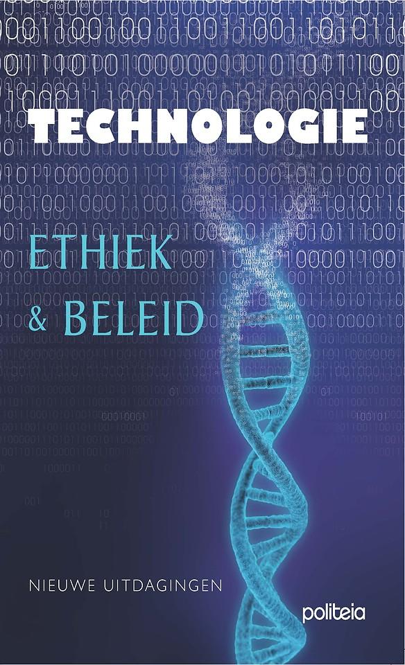 Technologie, Ethiek & Beleid