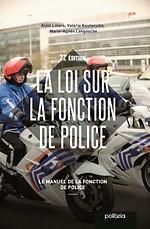 La loi sur la fonction de police