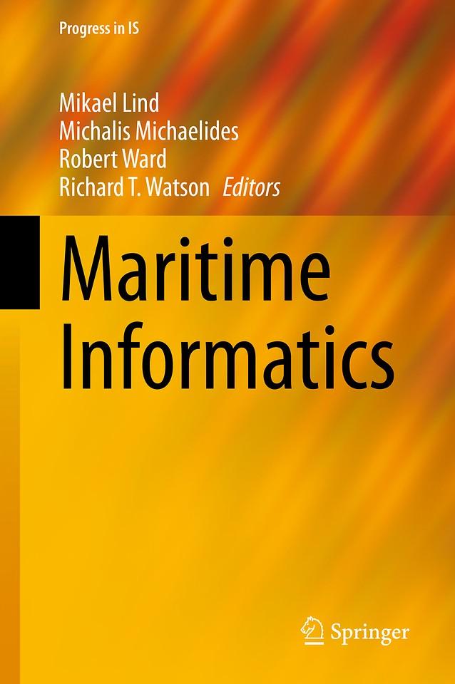 Maritime Informatics