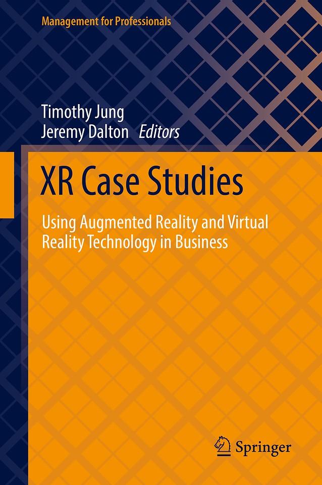 XR Case Studies